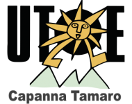 Capanna Tamaro Mani per il Nepal
