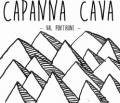 Capanna Cava Mani per il Nepal
