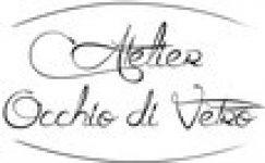 Logo Atelier Occhio di Vetro