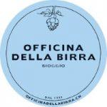 Logo Officina della birra bioggio