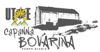 logo capanna bovarina