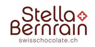 Chocolat Stella Ticino