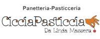 Panetteria pasticceria Ciccia Pasticcia