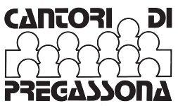 Cantori di Pregassona Mani per il Nepal