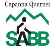 Logo Capanna Quarnei
