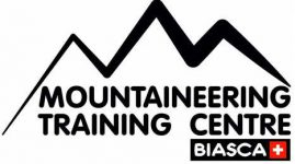 Mountaineering Training Centre Biasca