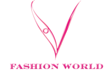 Fashion World mani per il nepal