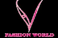 Fashion World mani per il nepal